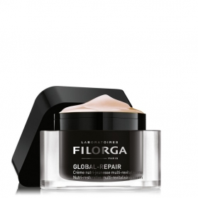 Filorga globar-repair crema 50 ml
