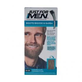 Just for Men tinte para...