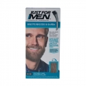 Just for Men tinte para...