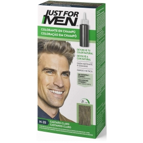 Just for Men Castaño Claro...