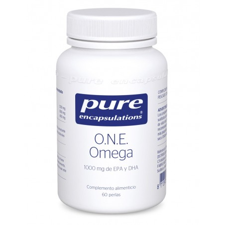 Pure Encapsulations O.N.E....