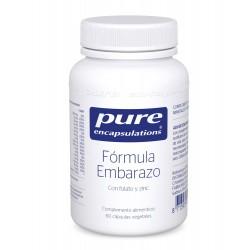 Pure Encapsulations Fórmula...