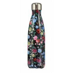 Chilly's Bottle Roses...