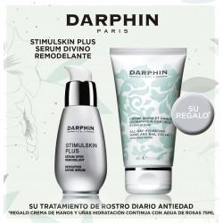 Darphin Cofre Stimulskin...