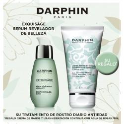 Darphin Cofre Exquisage...