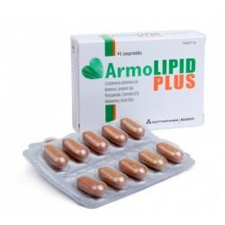 Armolipid Plus 30...