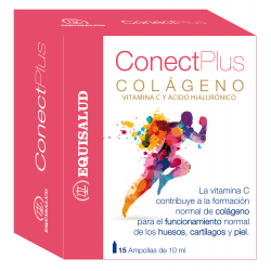 Internature Conect Plus...