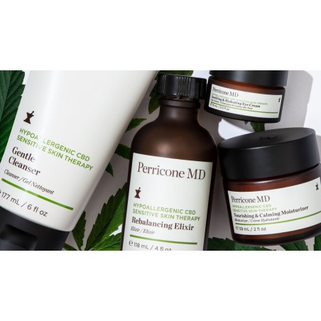 Perricone MD Hypoallergenic...