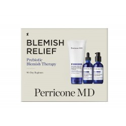 Perricone MD Blemish Relief...