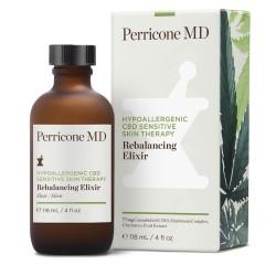 Perricone MD Hypoallergenic...