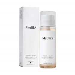 Medik8 Press and Glow...