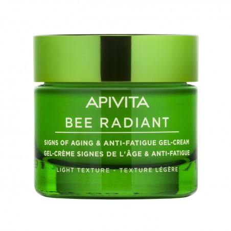 Apivita Bee Radiant...