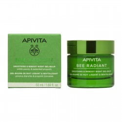 Apivita Bee Radiant gel...