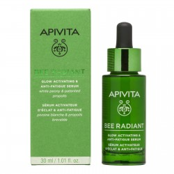 Apivita Bee Radiant sérum...
