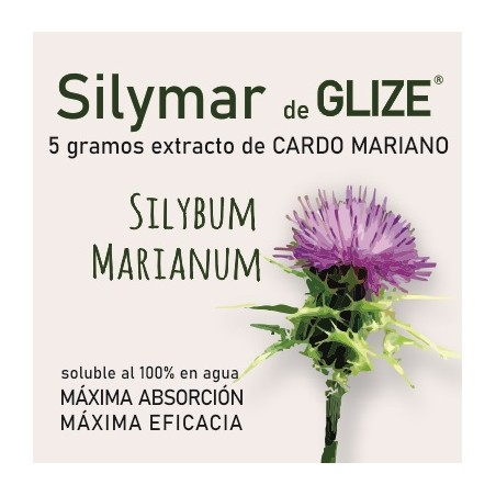 Sylymar de Glize 125 ml