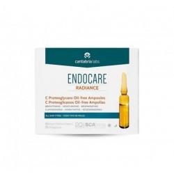 Endocare Radiance C...
