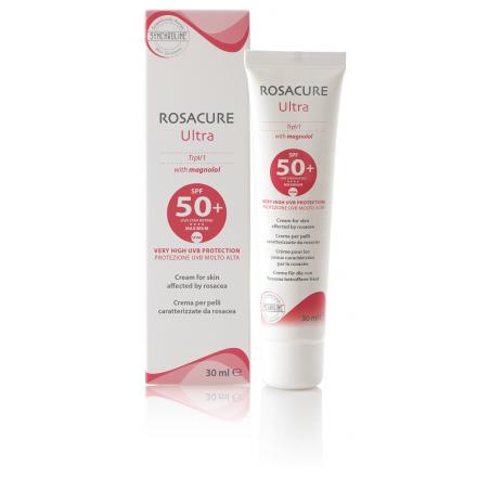 Rosacure Ultra SPF 50+ 30...