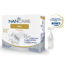 NanCare HMOs 10 ampollas...
