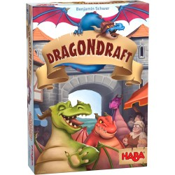Haba Dragondraft REF 305889