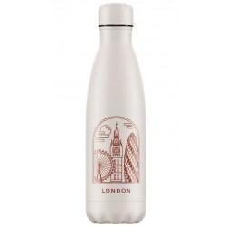 Chilly's Bottle London 500 ml