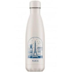 Chilly's Bottle París 500 ml