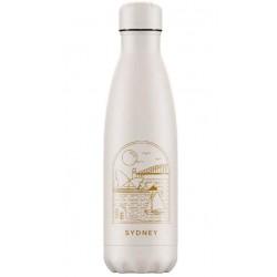 Chilly's Bottle Sydney 500 ml