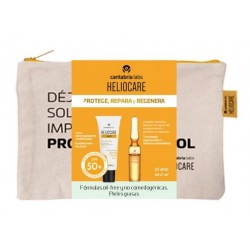 PACK Heliocare 360º SPF50+...