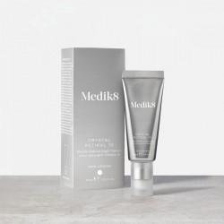 Medik8 Crystal Retinal 10...
