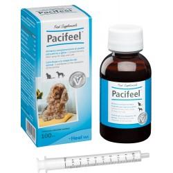 Pacifeel 100 ml para...