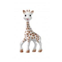 Sophie la Girafe juguete...