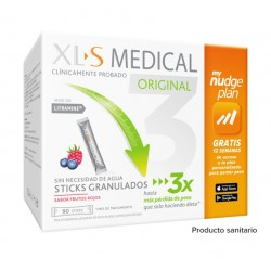 Xls Medical Original...