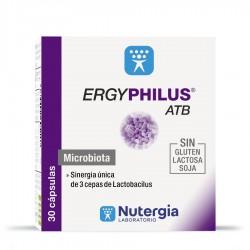 Nutergia Ergyphilus ATB 30...