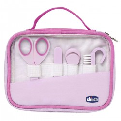 Chicco Happy Hands SET...