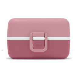 Monbento MB Tresor lunchbox...