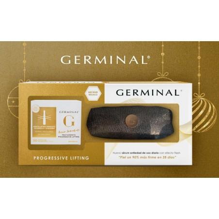 NECESER Germinal...