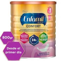 Enfamil Premium Confort 800...