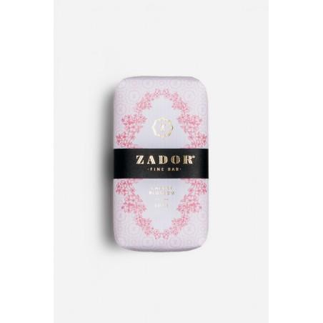 Zador Cherry Blossom jabón...