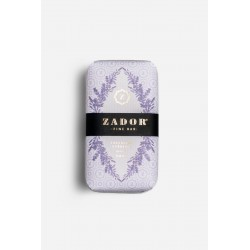 Zador Lavender Verbena...