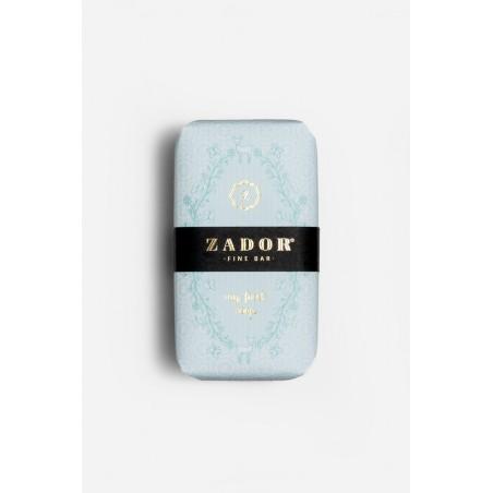 Zador my First Soap jabón...