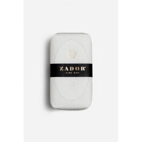 Zador Pure jabón 160 gr