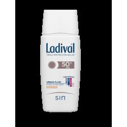 Ladival Urban Fluid SPF50+...