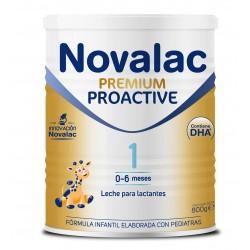 Novalac Proactive Premium 1...