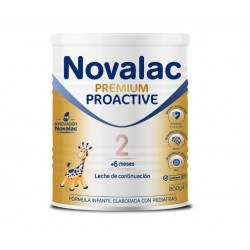 Novalac Proactive Premium 2...