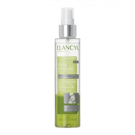 Elancyl Slim Design Aceite...