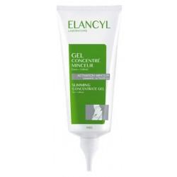Elancyl Recambio Gel...