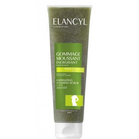 Elancyl Gel Exfoliante...