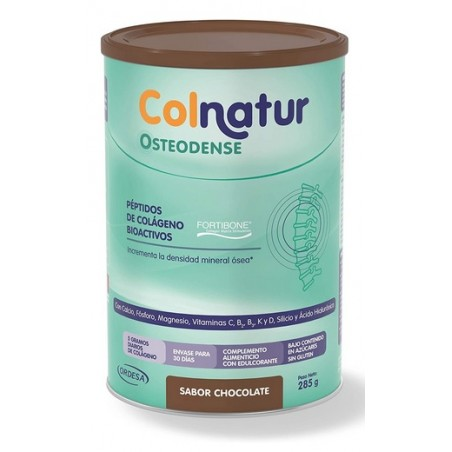 Colnatur Osteodense Sabor...