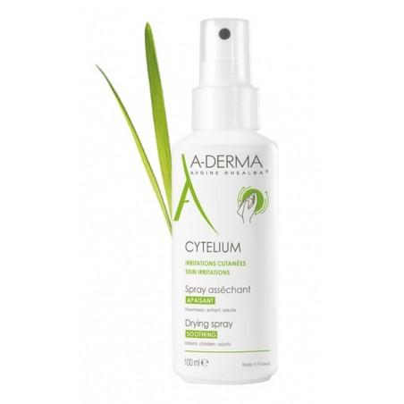 A-Derma Cytelium Spray...