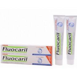 Fluocaril Encías duplo...