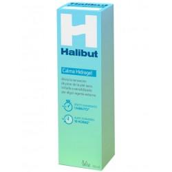 Halibut Calma Hidrogel 50 ml